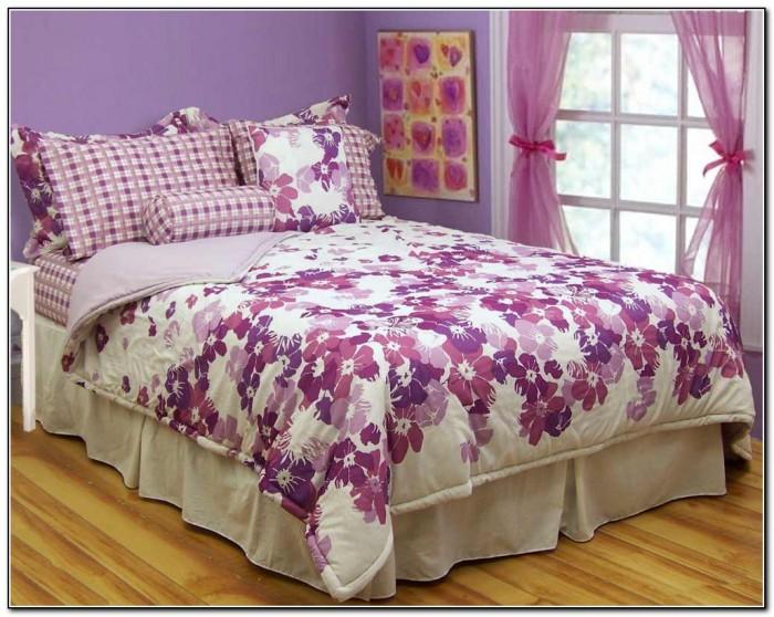 Toddler Bedding Sets For Girls Target