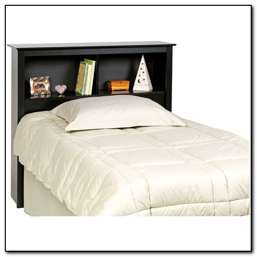 Twin Bed Headboards Walmart