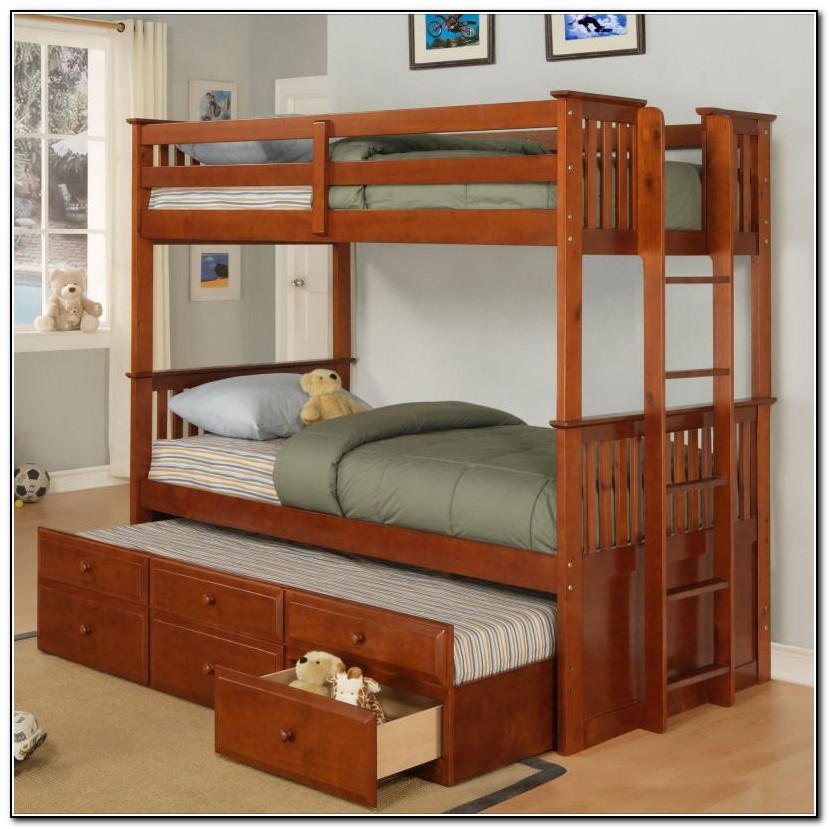 Twin Over Full Bunk Beds For Adults Beds Home Design