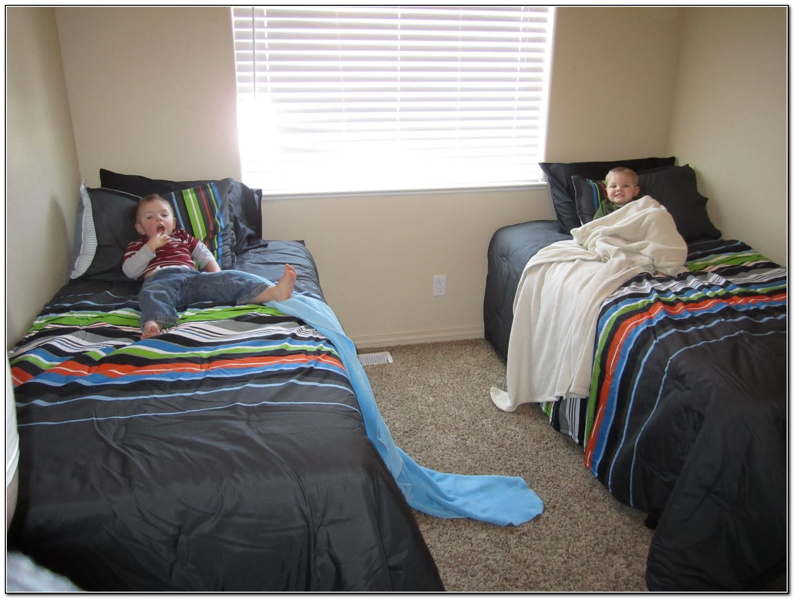 twin size beds for boys beds home design ideas