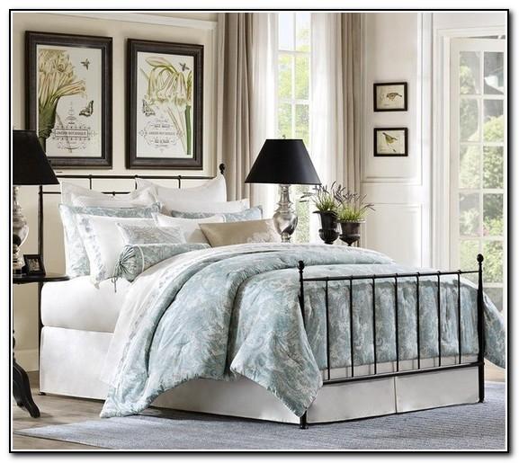 Twin Size Bedspread Dimensions