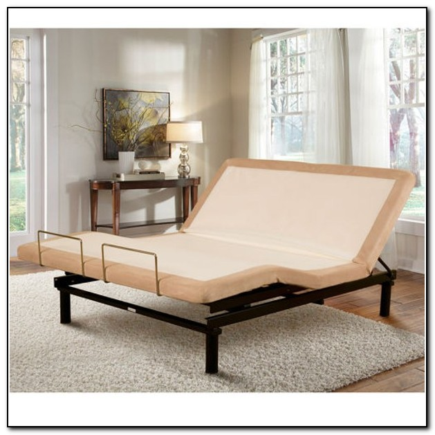 Twin Xl Bed Frame Costco Download Page Home Design Ideas