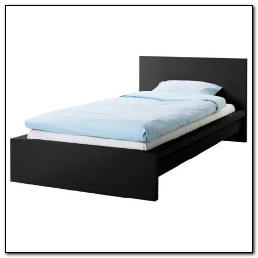 Twin Xl Bed Frame Size Beds Home Design Ideas