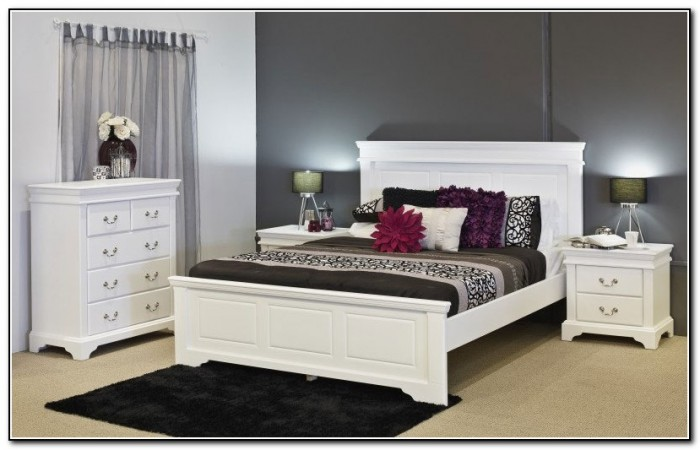 white bedroom suite white bedroom set beds home design ideas 13835