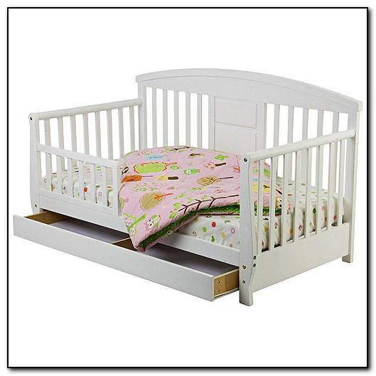 White Toddler Bed Walmart 28 Images Kidkraft Nantucket Toddler Bed White Walmart Com Dream