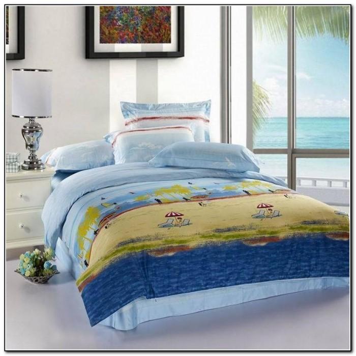Beach Themed Rugs Runner Rugs Home Design Ideas