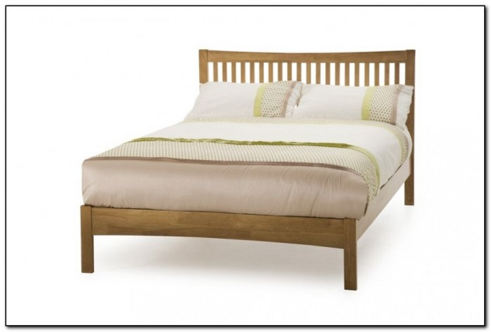 Bed Frames And Headboards Walmart Beds Home Design