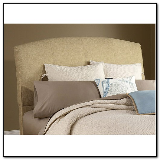 Bed Frames And Headboards Walmart