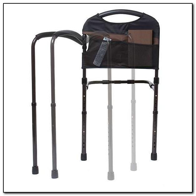 Bed Rails For Seniors Walgreens