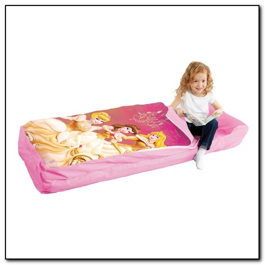 Blow Up Beds For Kids Download Page Home Design Ideas