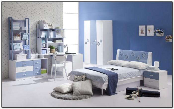 Blue And White Bedding Ralph Lauren