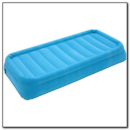 Blow up bed for swimming pool beds home design ideas for Swimming pool bed