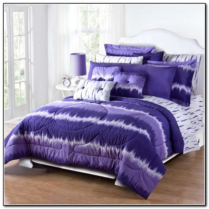 Twin Xl Bedding Sets For College Beds Home Design Ideas Kvndmgnd5w7415