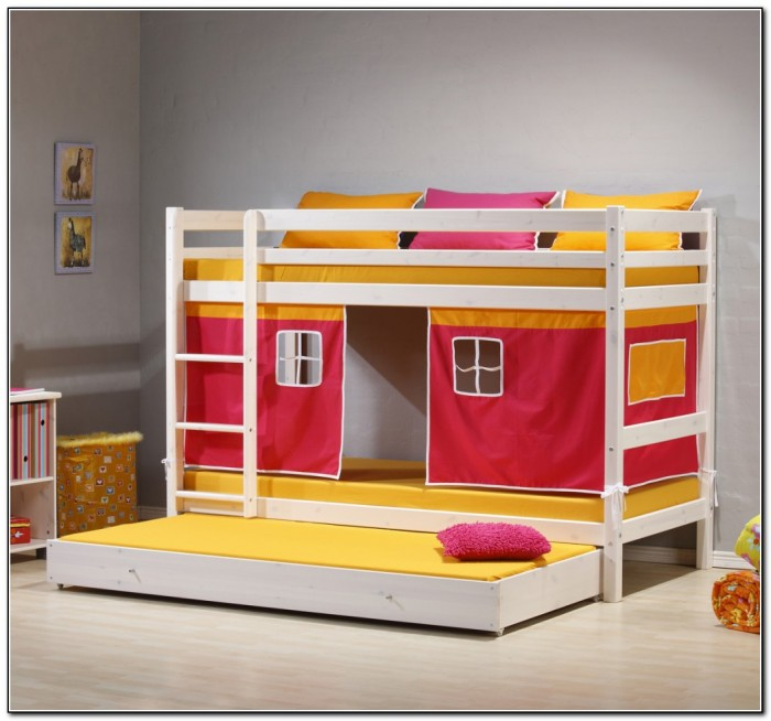 Cool Kids Beds Ireland