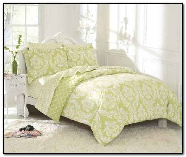 Coral Chevron Bedding Set Beds Home Design Ideas