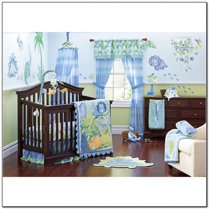 baby boy furniture dinosaur nursery bedding 28 images soho dinosaur baby 10150