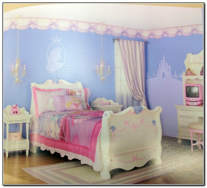 Disney Princess Bedroom Furniture Beds Home Design