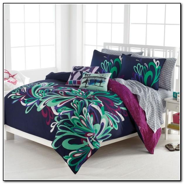 Dorm Room Bedding Sets For Guys