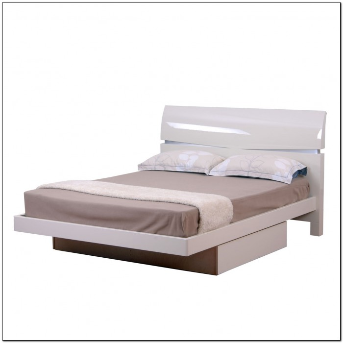 Double Size Bed Frame Dimensions - Beds : Home Design Ideas ...