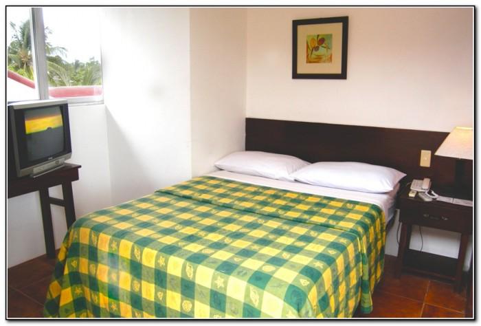 double size bed dimension beds home design ideas k2dwg0wdl311733. Black Bedroom Furniture Sets. Home Design Ideas