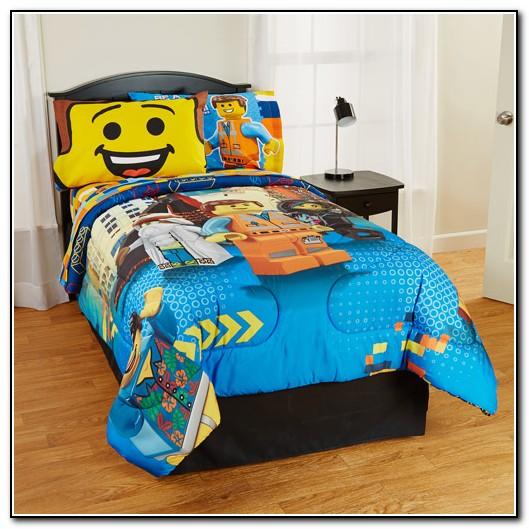 Full Size Bed Sets Walmart Download Page Home Design