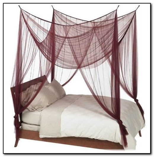 Canopies For Beds Walmart Beds Home Design Ideas