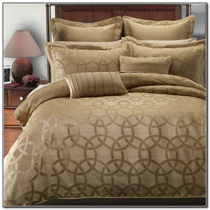 Hotel Collection Bedding Clearance Beds Home Design Ideas 25doa2aper2729
