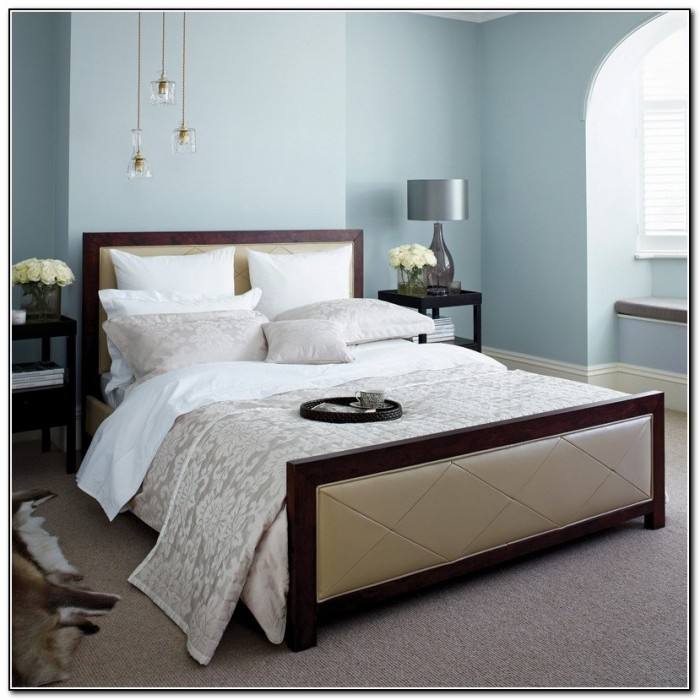 Hotel Bedding Collection Sets Clearance