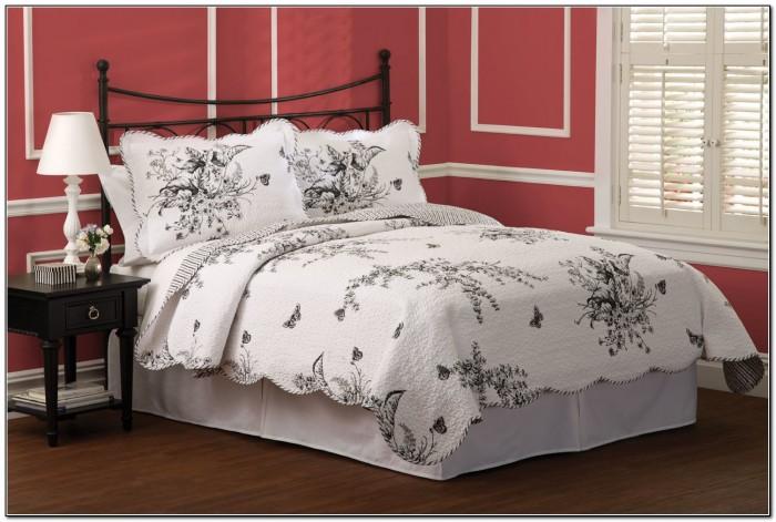 King Quilt Bedding Sets