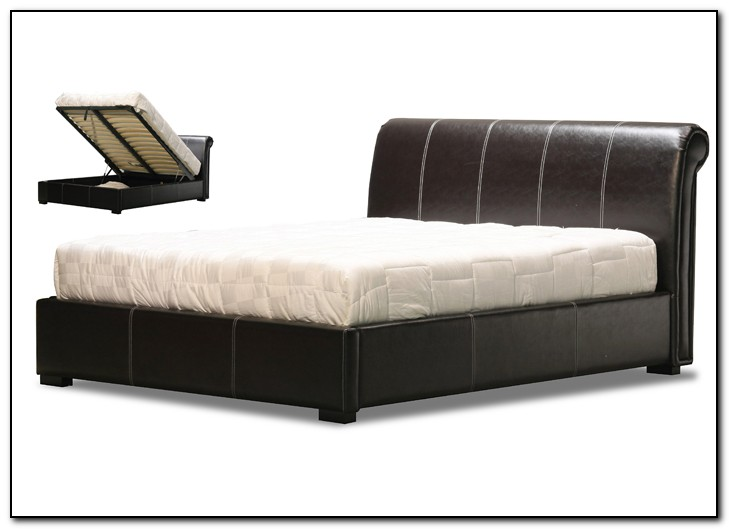 Lift Storage Bed Ikea Download Page Home Design Ideas