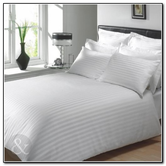 Luxury Bed Linens Duvet Covers