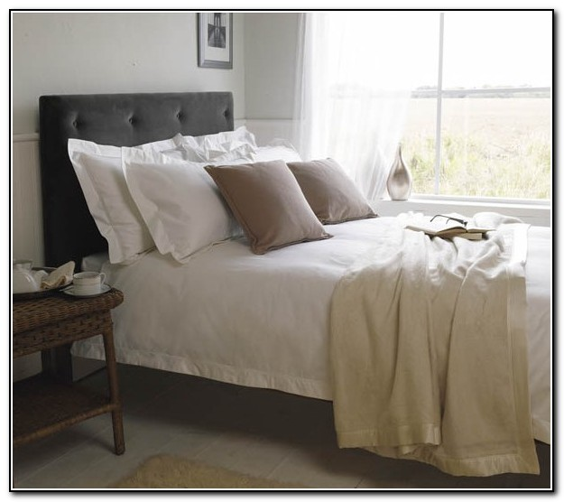 Luxury Bed Linens Nyc Beds Home Design Ideas
