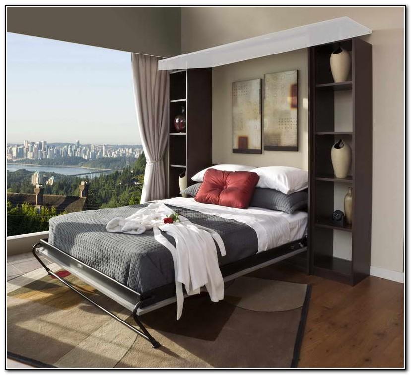 Murphy Bed Kits Australia