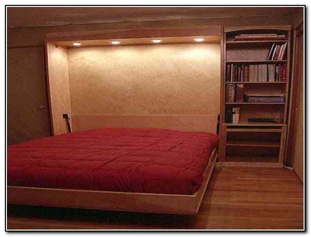 Murphy Bed Hardware Kits Beds Home Design Ideas