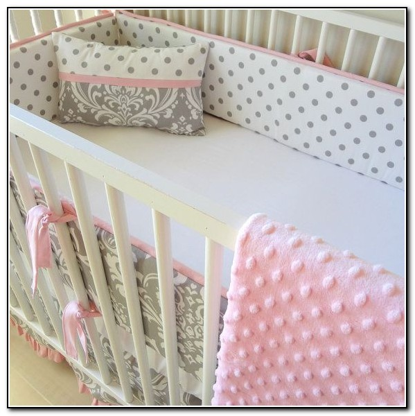 Turquoise Baby Bedding Uk Designs