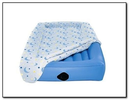 Portable Baby Bed Amazon