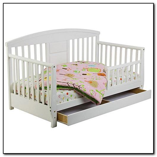 Portable Baby Bed Walmart