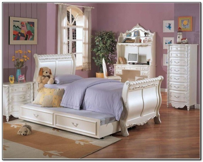 Pottery Barn Twin Beds Craigslist