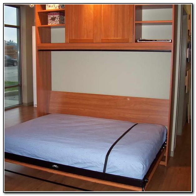 Bedroom Bench Amazon Uk