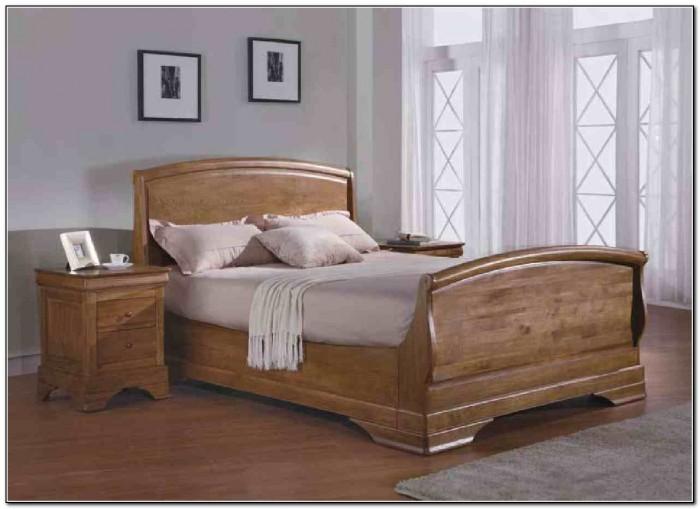 Queen Size Bed Uk