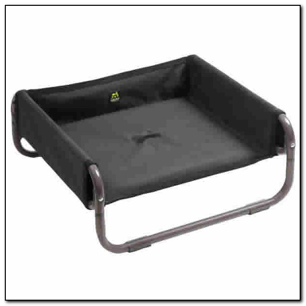 Raised Dog Beds For Extra Large Dogs
