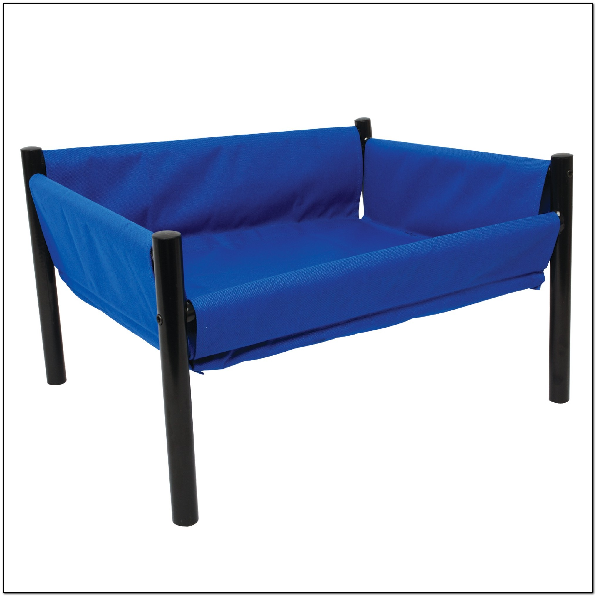 raised dog beds with sides download page home design