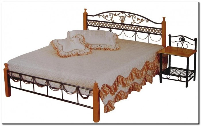 Metal Frame Bed Single Beds Home Design Ideas  : single bed frame for sale philippines 700x439 from www.proudarmymoms.org size 700 x 439 jpeg 64kB