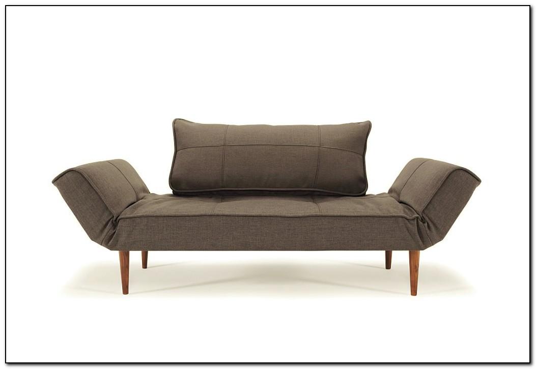Small Sofa Bed Ikea Beds Home Design Ideas