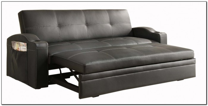 Small Sofa Beds For Sale