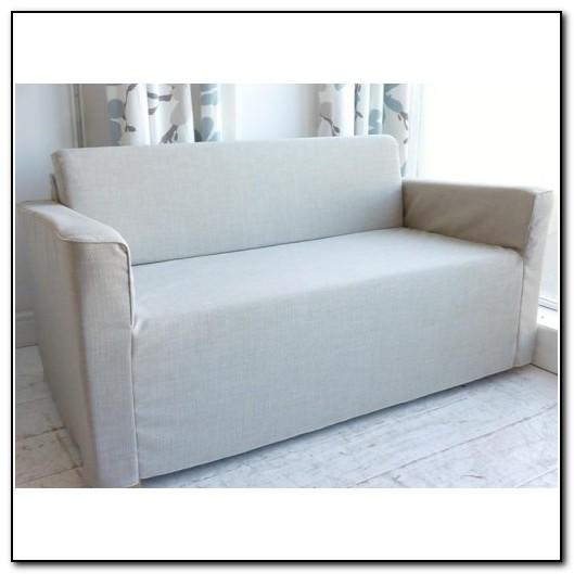 BedsHome Ikea Solsta Design Cover Sofa Bed Ideas8angbpwpgr12140 SMVUqpzG