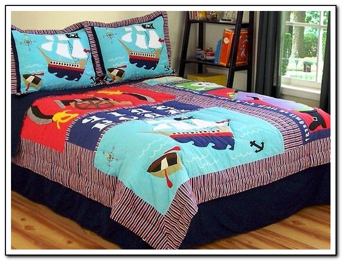 Disney Queen Size Bedding Beds Home Design Ideas