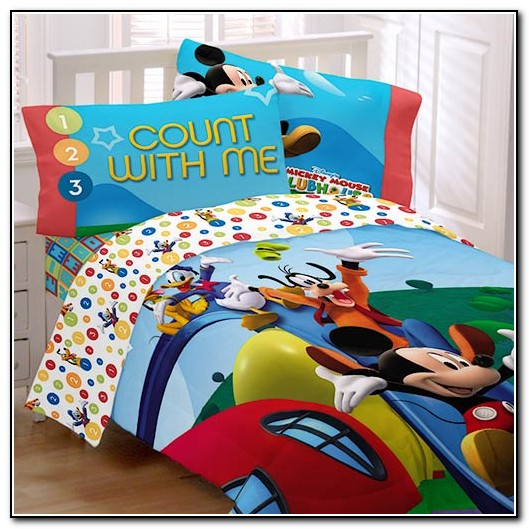 Twin Bed Sheets Target