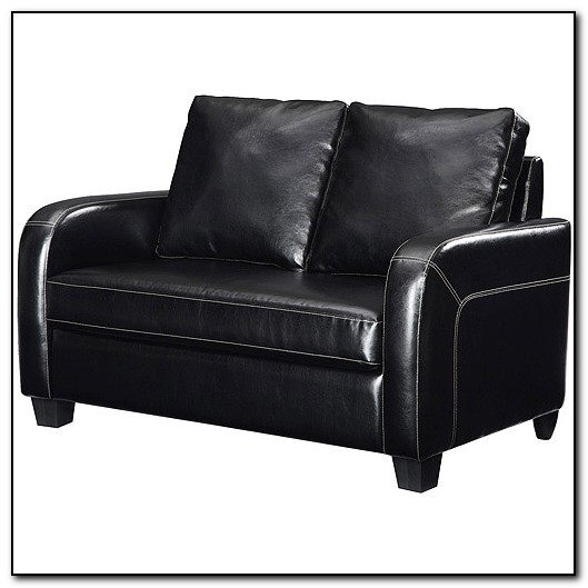 Twin Sofa Bed Walmart