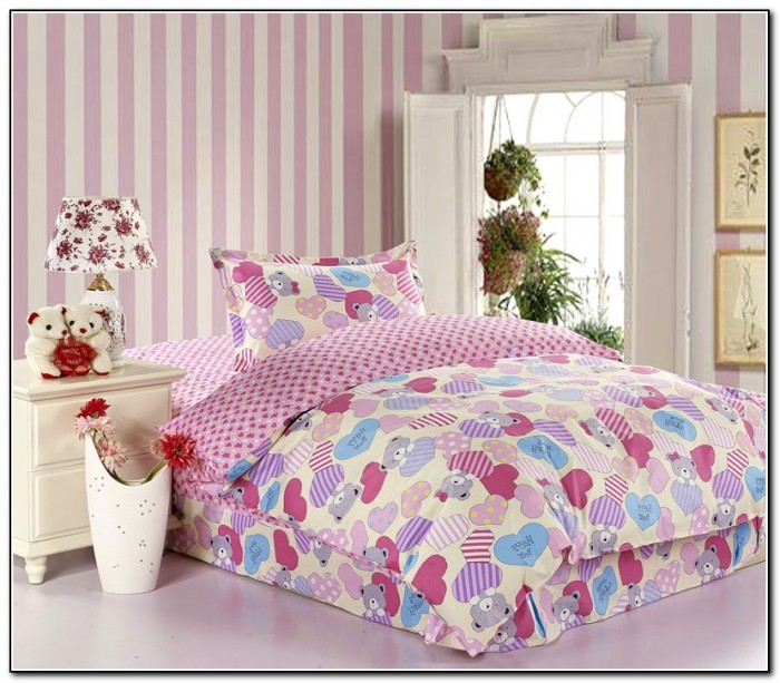 Twin Bed In A Bag Sets Target Beds Home Design Ideas